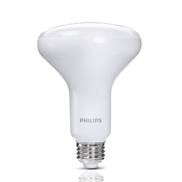 What Are The Best Led Br30 Bulbs For