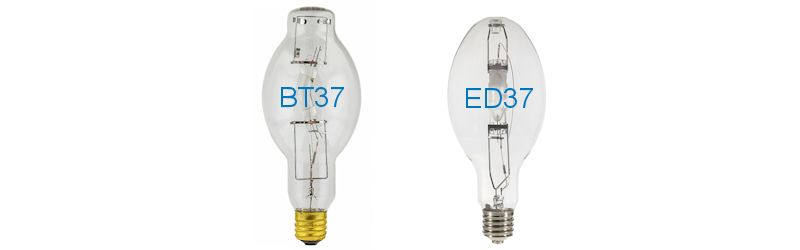 metal-halides-ed37-bt37-differences.jpg